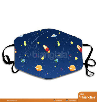 masker outer space2a