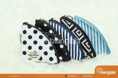 mini pouch motif 1