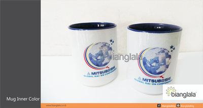Mug Inner Color Prod