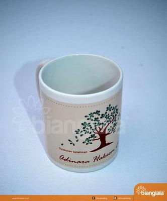 mug keramik syukuran kelahiran4