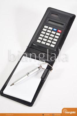 note calculator 1