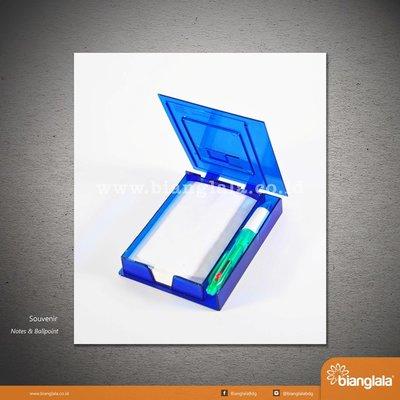notes kotak biru1