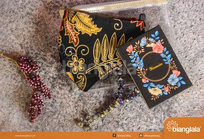 paket batik1 (budoku, masker, pouch)
