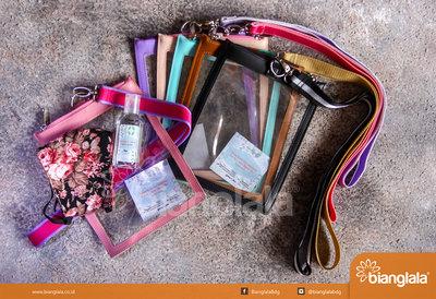 Paket pouch mask handsanitizer1