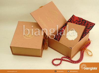 paket souvenir mengenang wafat2