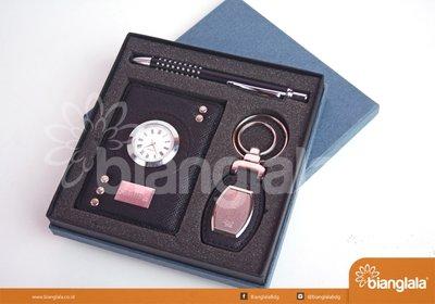 paket souvenir perusahaan SBM ITB 2b