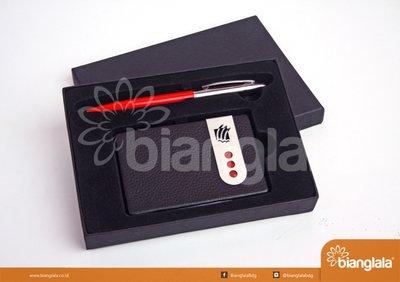 paket souvenir perusahaan X1