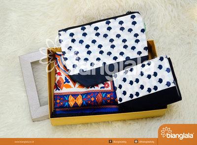 paket souvenir pouch budoku sajadah2