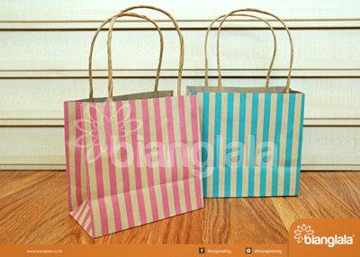 Paper Bag copy