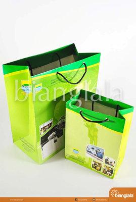 paper bag pemkot bdg2