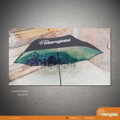 payung golf corak2