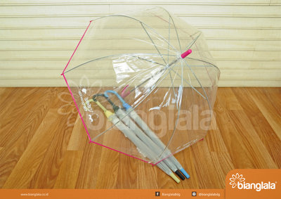 Payung Transparan2 copy