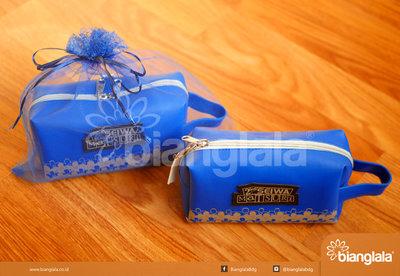 pouch-souvenir perpisahaan3