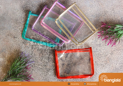 pouch transparan3