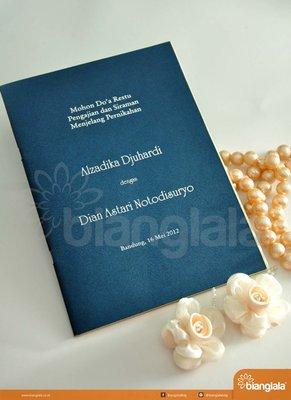 PRODUK BIANGLALA 2017.10.24 79 copy