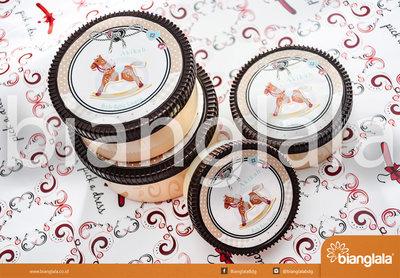 pudding jar (Akikah)3