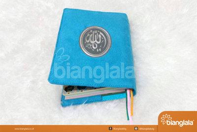 quran blue cover1