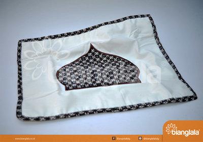 sajadah mini batik