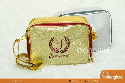 sling bag jameena2