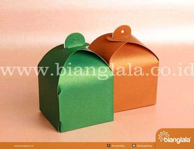 SMALL box mungil utk souvenir copy