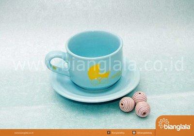 Small Mug Keramik Akikah 2