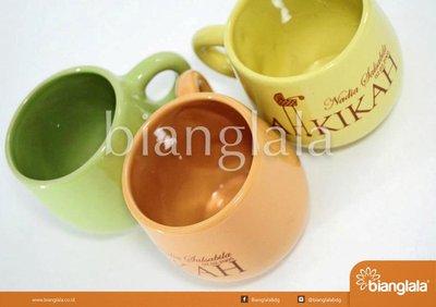Small Mug Keramik Akikah 3