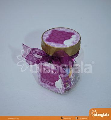 stoples mini plastik (kehamilan)