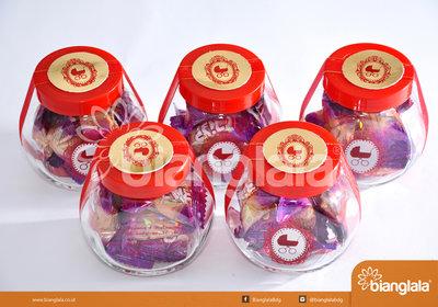 stopless kaca souvenir kehamilan 4 bln IG 2 copy