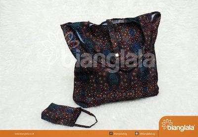 tas batik3 IG