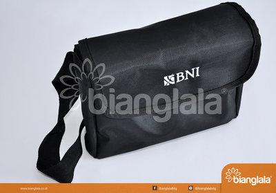 tas selempang souvenir perusahaan IG 1 copy