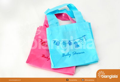 tas souvenir baby shower