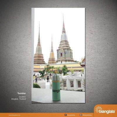tumbler at bangkok 1