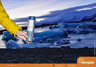 tumbler at iceland1
