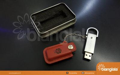 USB SBM 2a