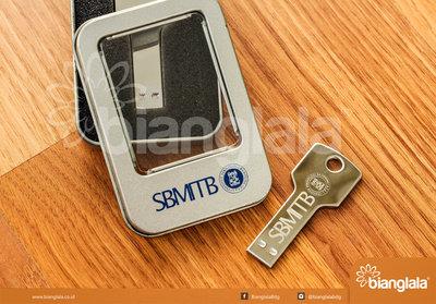 USB SBM ITB 1b