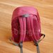 backpack pink2