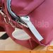 backpack pink3