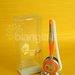ballpoint orange1