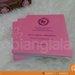 buku pengajian akikah pink