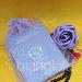 buku pengajian hardcover purple2 copy