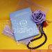 buku pengajian hardcover purple 1 copy