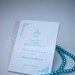 buku pengajian kehamilan 7 bln biru