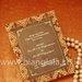 buku pengajian mengenang wafat batik1