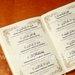 buku pengajian mengenang wafat batik2