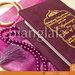 buku pengajian mengenang wafat ungu1 copy