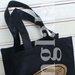 content IG goodie bag laken hitam (Agustus week 2 2017)