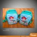content IG lunchbox tema little mermaid