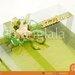 gift box segi empat hijau 2 (2)