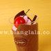 handuk icecream cup cake gelas copy