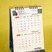 kalender perusahaan5